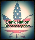 Dank Nation Dispensary
