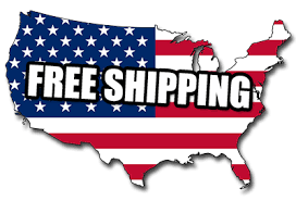 online dispensary free shipping